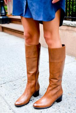 Up to 70% Off Naturalizer Boots @ 6PM.com