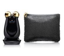 NuFace Trinity Limited Edition Chic Black @ SkinStore.com