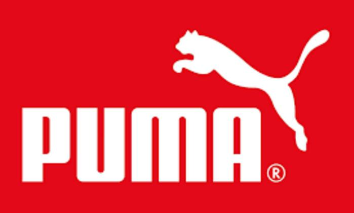 Up to 60% Off+Extra 30% Off Sale Items @ PUMA