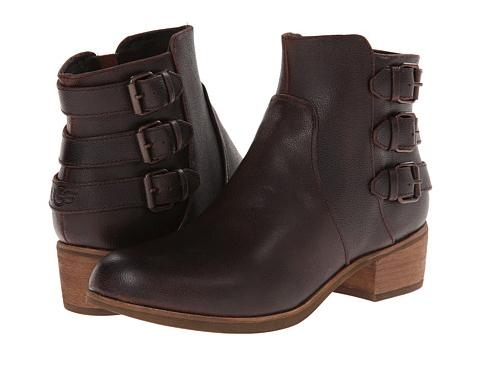 UGG Volta Women's Boots On Sale @ 6PM.com