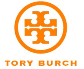 Up to 40% Off Tory Burch Shoes and Handbags @ Saks Fifth Avenue