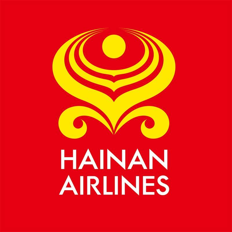 From $510! Round Trip To China From Seattle/San Jose/Chicago @ Hainan Airlines Winter Sales