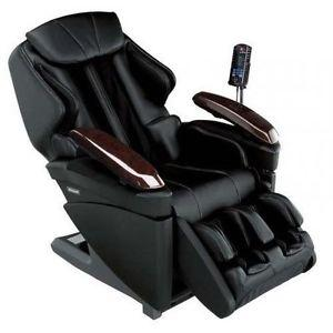Panasonic Real Pro ULTRA 3D Massage Chair EP-MA70KX