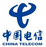 From $19 CTExcel Mobile Service Plan