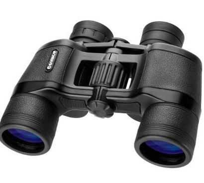 Barska Level Binoculars