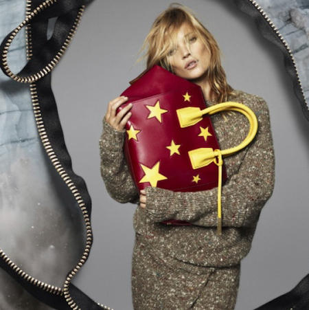 20% Off Stella McCartney On Sale @ YOOX.com