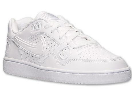 Nike Son Of Force Women's Casual Shoes