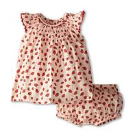 Up to 70% Off Stella McCartney Kids Sale @ 6PM