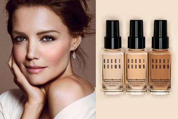 Get a Mystery Gift with $50 order @ Bobbi Brown Cosmetics