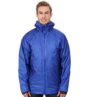 Up to 60% Off Mountain Hardwear  Coats & Outerwear @ 6PM