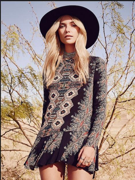 Up to 64% Off Sale @ Free People