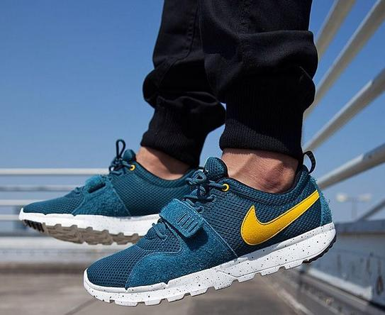 Nike Men's Trainerendor Shoes