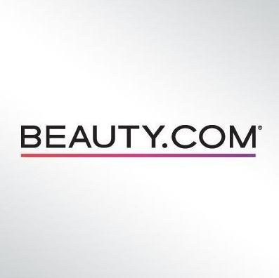 20% OFF Almost Everything @ Beauty.com