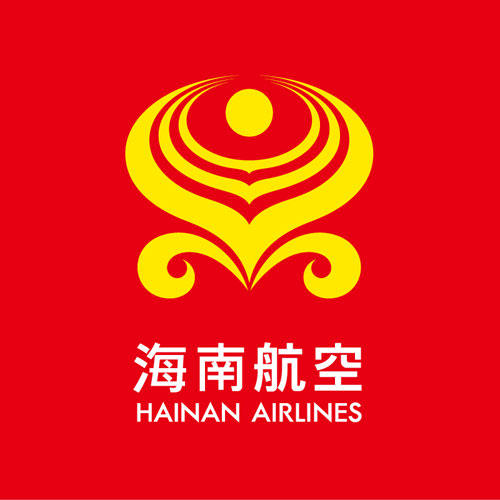 Round Trip From RMB3800!China to San Jose/Boston/Chicago/Seattle @ Hainan Airlines