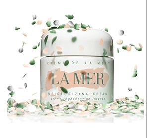 Free Shipping + Free Samples! With Any Online Purchase of $150 or More @ La Mer