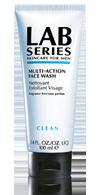 Dealmoon Exclusive Early Access! Free Full Size Multi-Action Face Wash with Purchase of $65 or More @ Lab Series For Men