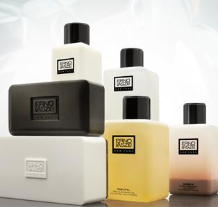 20% OFF Erno Laszlo Products @ Beauty.com