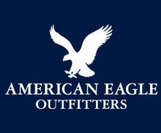 31% Off Sitewide @ American Eagle