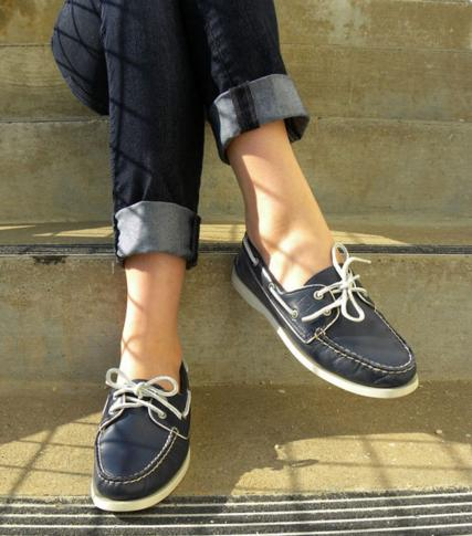 Up to 70% OffClearance Shoes @ Sperry