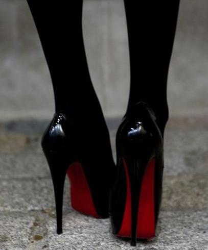 Up to 60% Off Christian Louboutin & More Designer Shoes On Sale @ Rue La La
