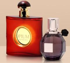Up to 73% Off Hermes, Gucci, YSL & More Designer Fragrance On Sale @ MYHABIT