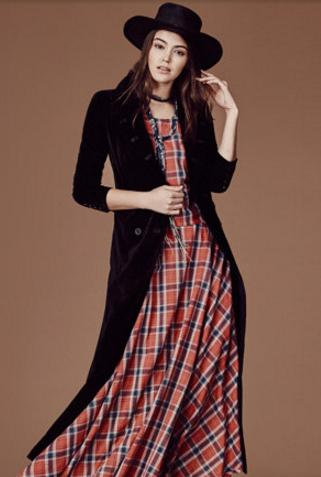 Up to 57% Off Free People On Sale @ Gilt