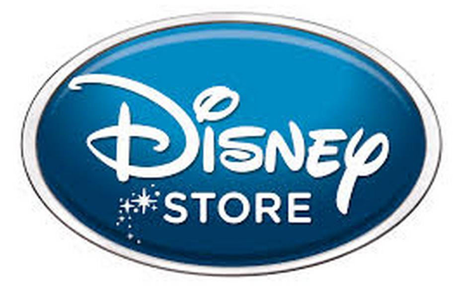 Buy 2 Get 1 Free Select Toys, Plush and More @ Disney Store