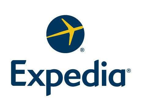 Enjoy $75 Off First Expedia App Hotel Purchase @ Expedia