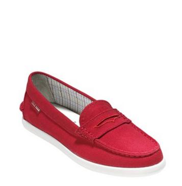 Cole Haan 'Pinch' Loafer (Women) @ Nordstrom