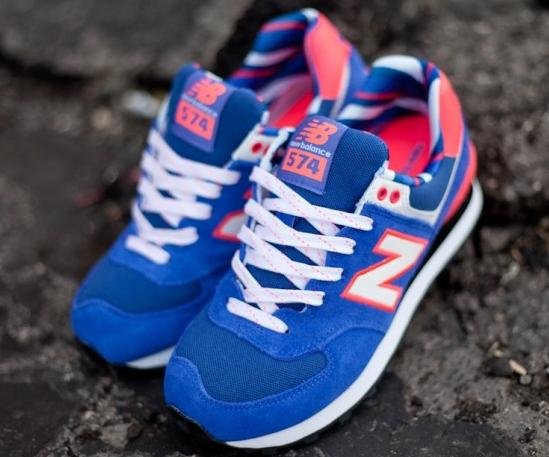 30% Off $30 New Balance Shoes @ ShoeMall