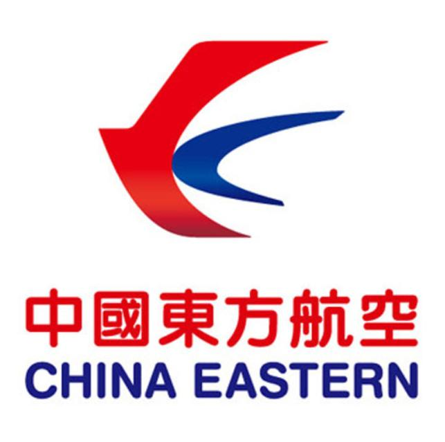 New Route New Aircraft Fly On China Eastern's New B777-300ER Today