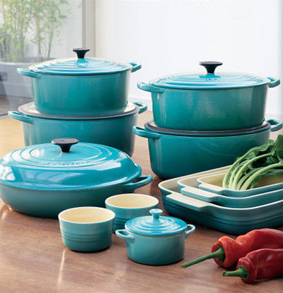 Dealmoon Exclusive! 11% Off Home Items @ Saks Fifth Avenue