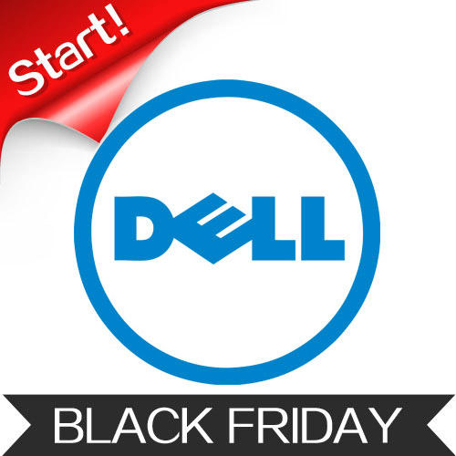 Check it now! Dell Home Systems Black Friday 2015 Ad Posted