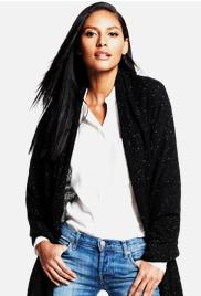 Up to 44% Off Cashmere @ Bloomingdales