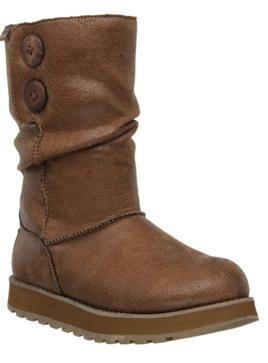 Up to Extra 40% Off 60% Off Sketchers Boots & More @Stage Stores