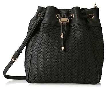 Deux Lux Sunday Drawstring Bag On Sale @ MYHABIT