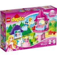Up to 25% Off Select Lego Duplo @ Amazon.com