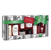Up to $50 OFF Makeup & Skin care Holiday Gifts @ SkinStore.com