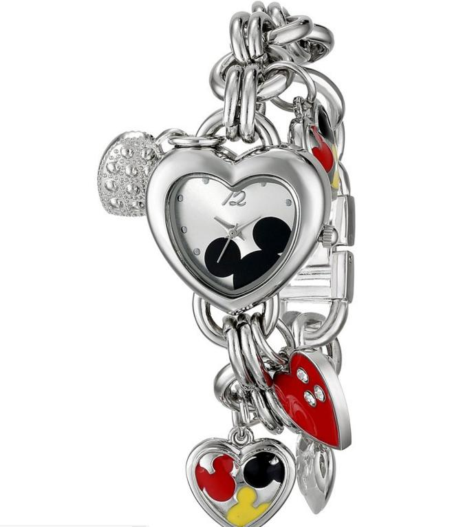 Extra 20% Off Disney Men's and Women's watches