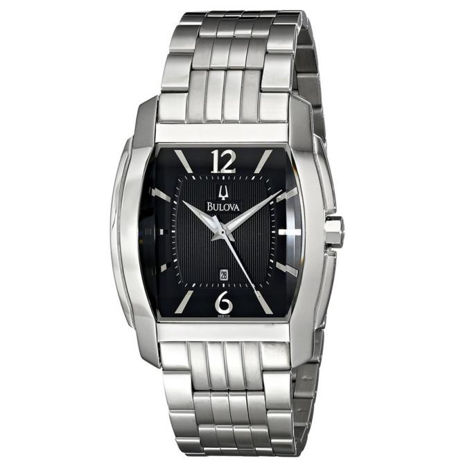 Take 20% off Bulova Men's and Women's Watches