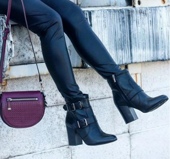 Extra 30% Off Sale and Clearance Items at Vince Camuto