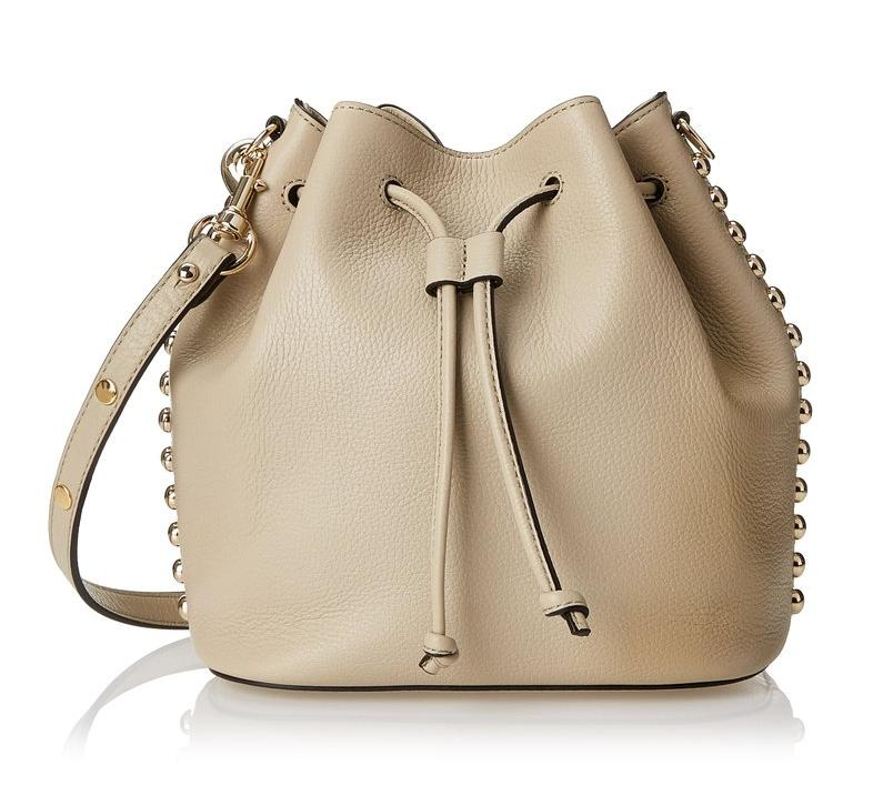 Extra 20% Off Rebecca Minkoff Bucket Cross Body Bags
