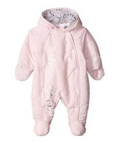 Up to 71% Off Calvin Klein Baby Clothing @ Amazon