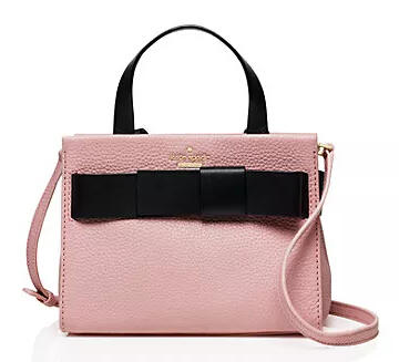 Up to 50% Off Sale Items @ Kate Spade