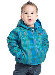 Up to 44% Off Patagonia Kids Coats & Outerwear @ 6PM.com