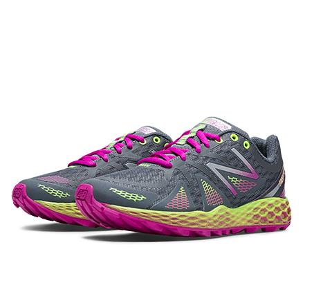 New Balance Women's Running WT980GP
