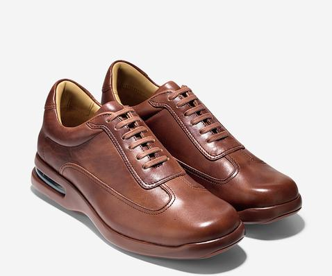 Cole Haan Air Conner (8 colors)