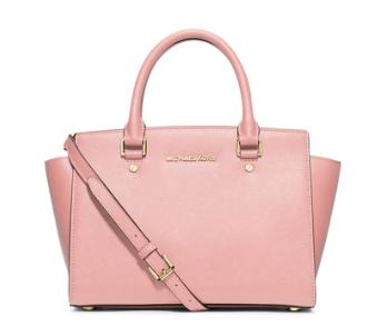 Up to 30% Off+extra 20% off Michael Michael Kors Handbags @ Neiman Marcus