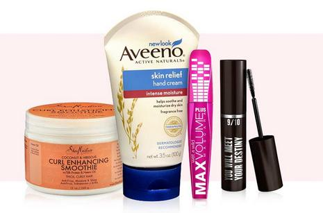15% Off $40 Beauty & Personal Care @ Walgreens