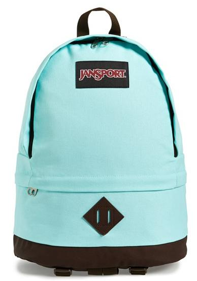 Up to 50% Off Jansport Backpack Sale @ Nordstrom